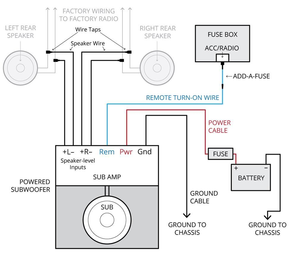 4ohm Dvc Sub Wiring Car Audio Electrics Supraforumsau Schematic And Wiring Diagram In 2020 Subwoofer Wiring Car Amplifier Car Audio Systems