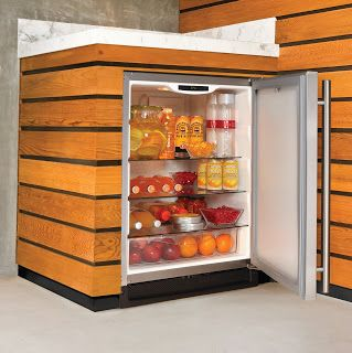 Incroyable Outdoor Refrigerator Cabinets   Google Search