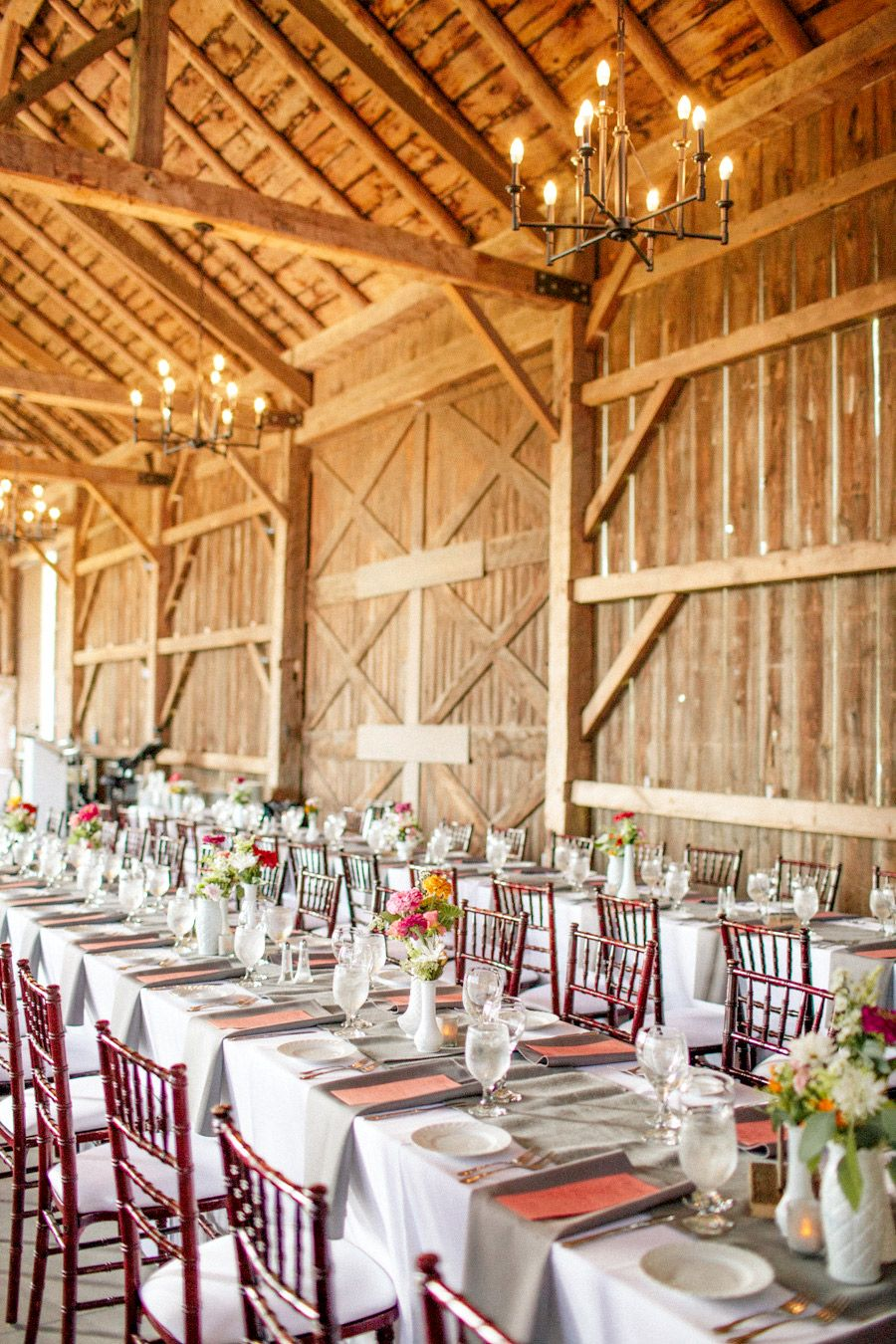 Good 10 Overlooked Factors To Consider In A Wedding Venue Home Design Ideas