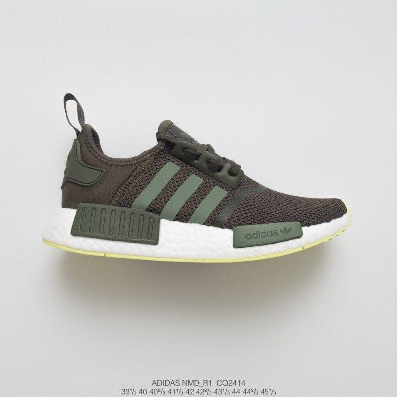 Adidas Boost Nmd R1 Pink,Adidas Boost Nmd R1 Pk,CQ2414 Mens