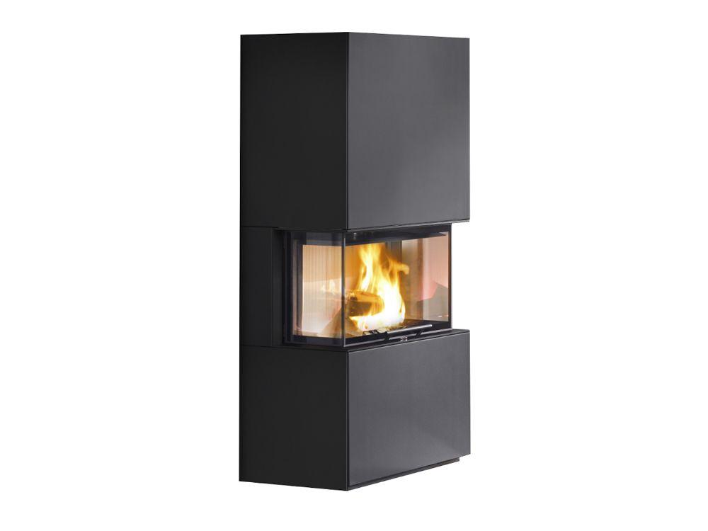 ein kaminofen f r jeden geschmack der osorno kaminofen von olsberg kommt fast allen. Black Bedroom Furniture Sets. Home Design Ideas