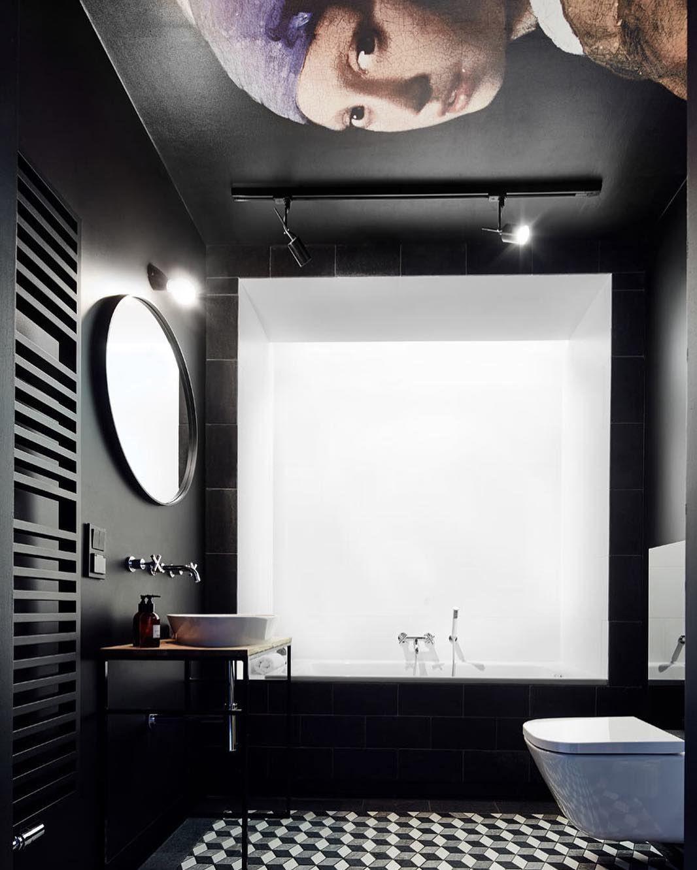 Bathroom Flooring Options Ideas: Best Bathroom Flooring Options For Your Home