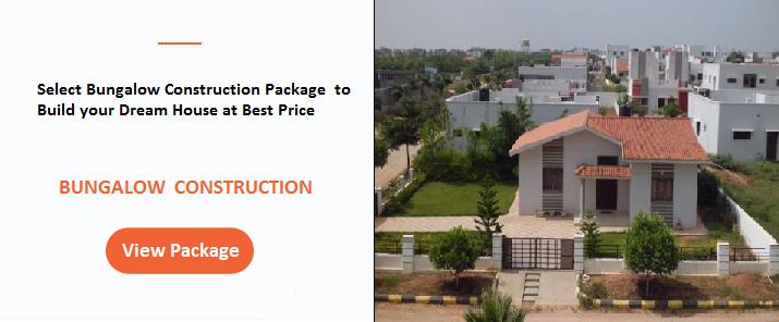House Construction Cost Calculator | Cost Estimator India   Happho