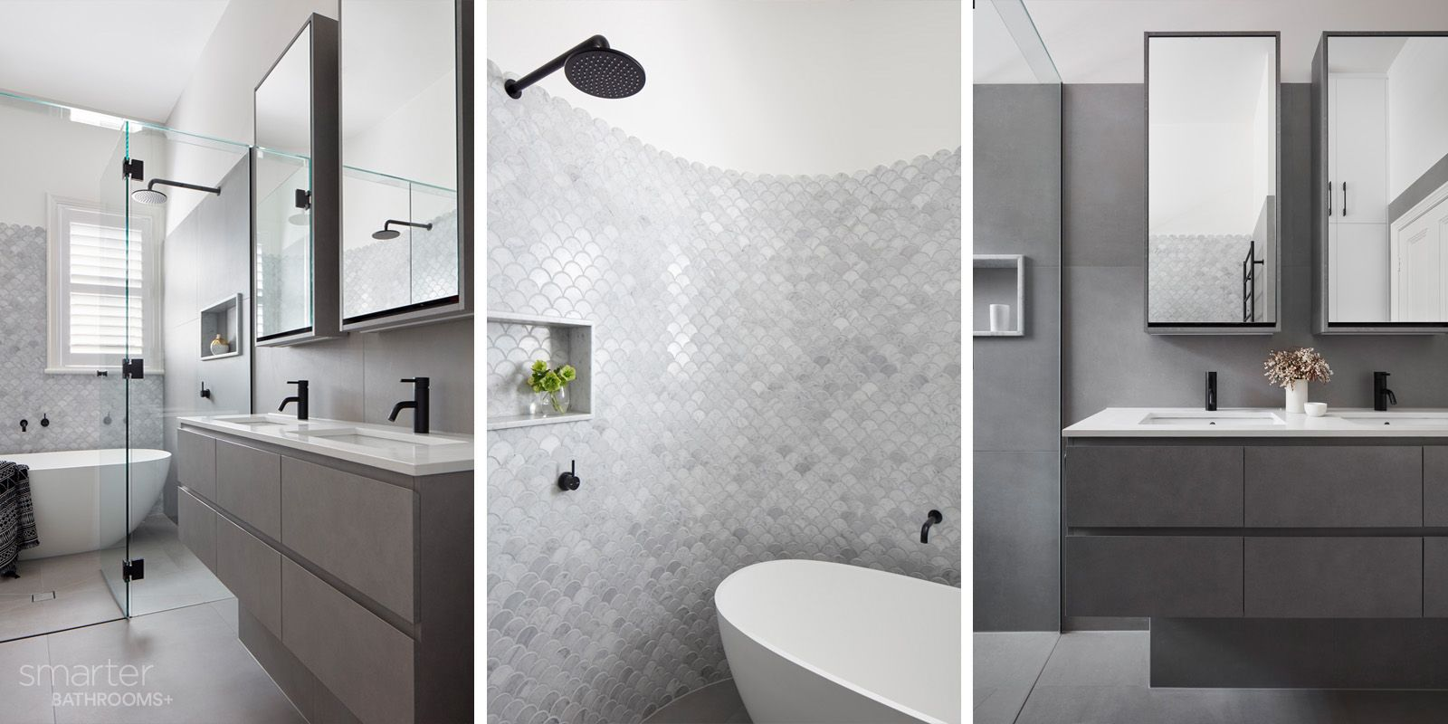bathroom kitchen renovations melbourne award winning on bathroom renovation ideas melbourne id=58432