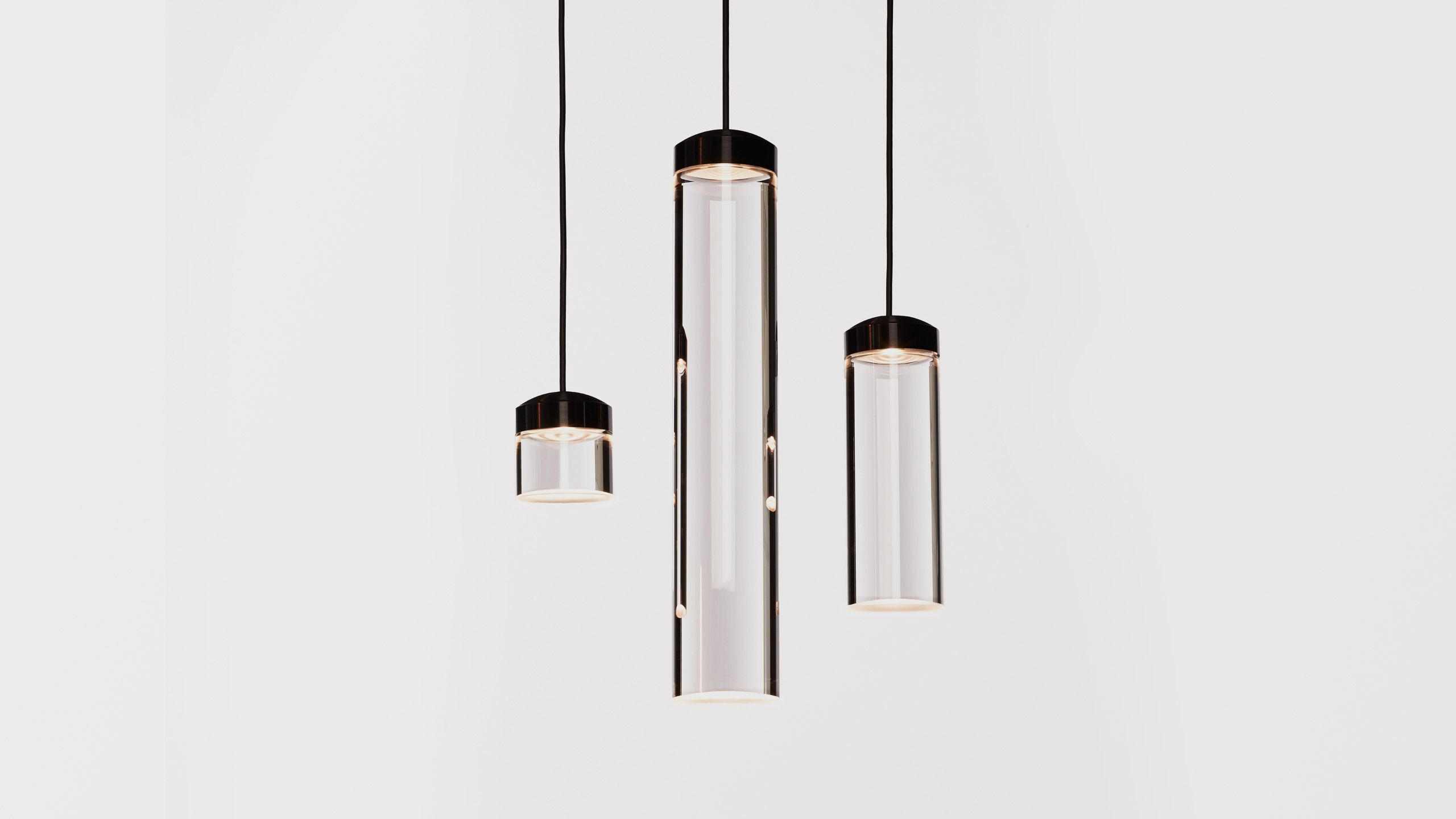 Vessel lighting fixtures pinterest illuminazione