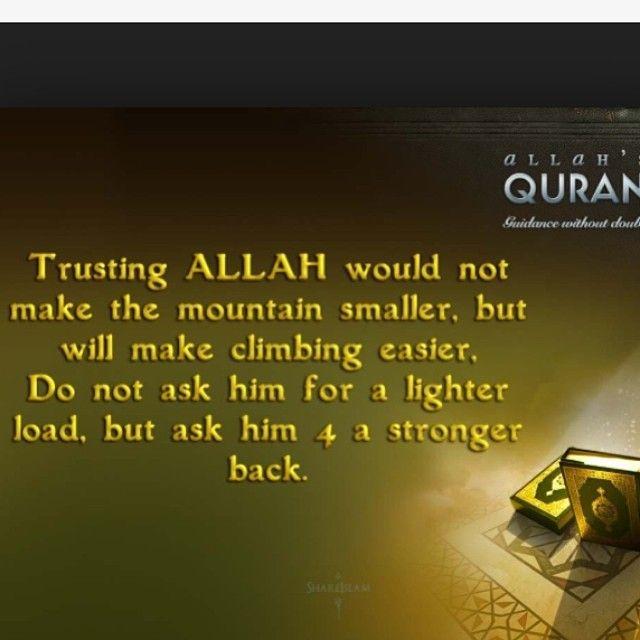 Islamic Post And Hadeeth Yaffa3463 Instagram Photos Websta