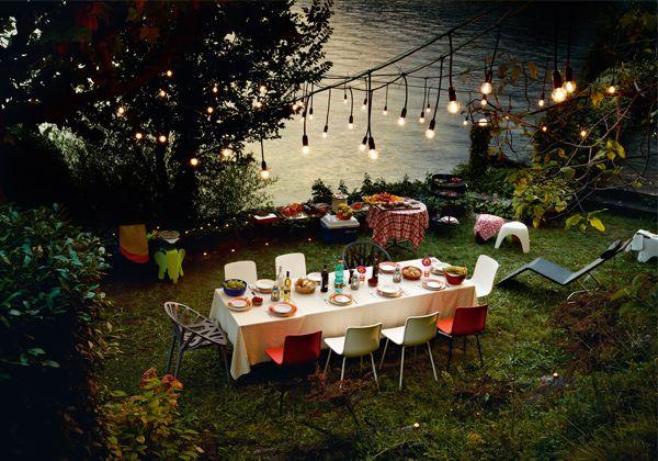 luces-jardin-bohemio