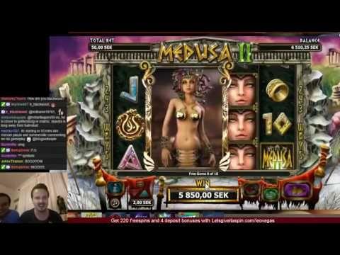 Игровые автоматы принцесса индии играть бесплатно