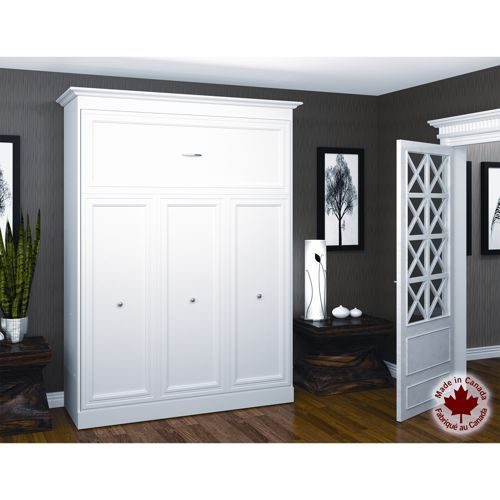 Best 45 Unique And Crazy Murphy Bed Decorating Ideas Home 640 x 480