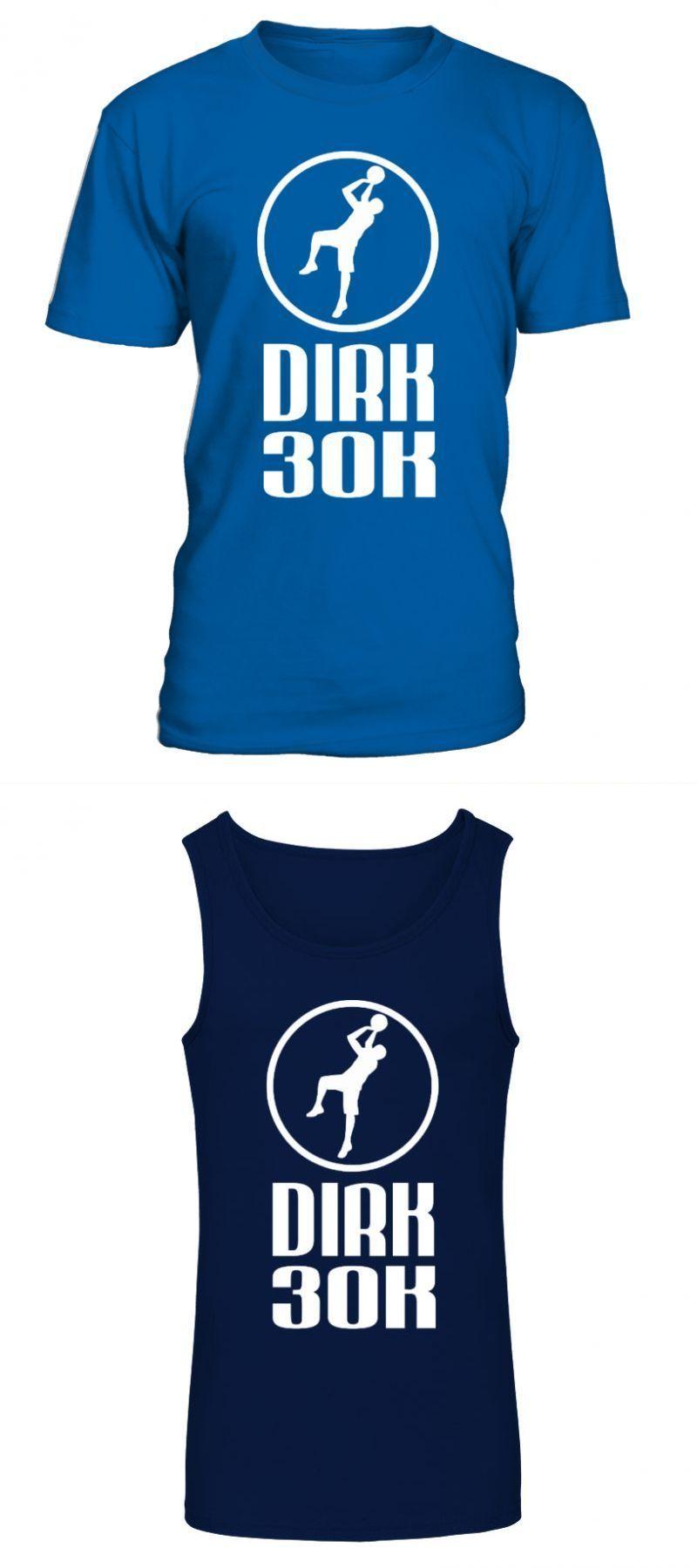 f5ce6e363 Dirk 30k - get your dirk nowitzki t-shirt now! thunder basketball t shirt   dirk  30k  get  your  nowitzki  t-shirt  now!  thunder  basketball  shirt   design ...
