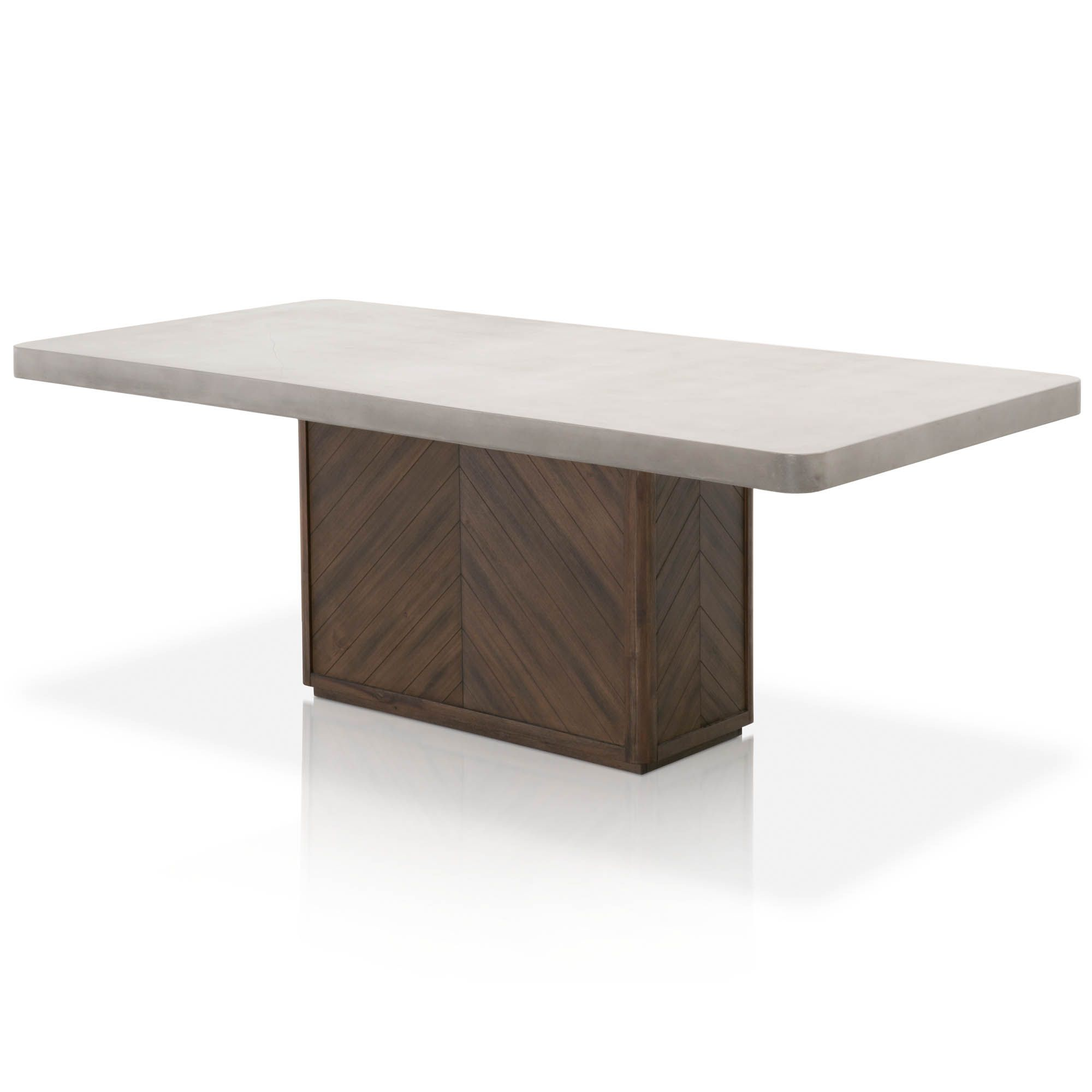 Apex Dining Table Furniture Dining Table Dining Table Dining