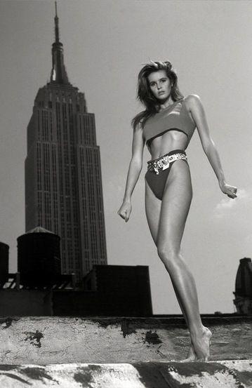 elle macpherson 80s - photo #36