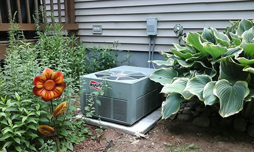 Ruud Air Conditioners Reviewed AC Buying Guide