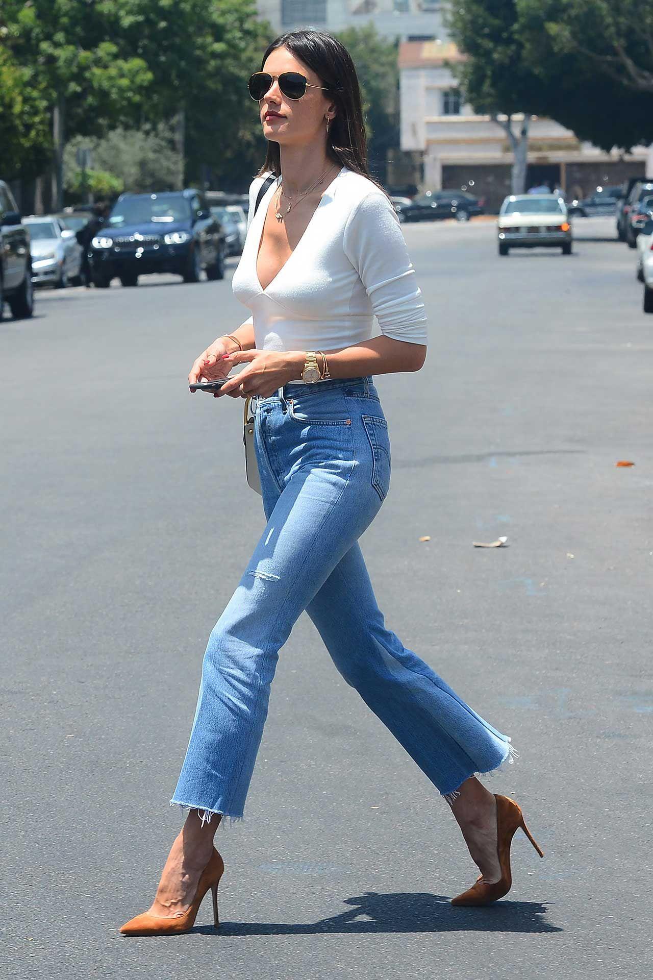 En dehors de l'Europe modèle: Jeans levis 501 quebec