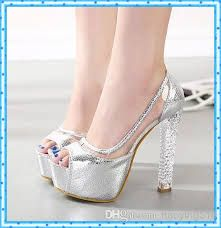 Resultado de imagen para shoes 2014 women