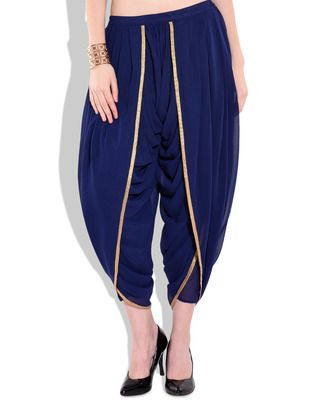 Checkout 'Being Traditional Is..... Standing Out In Ethnic Bottoms !!' by 'Sukriti Dewan'. See it here https://www.limeroad.com/story/56d29caba7dae85461009f0f/vip?utm_source=9c31275cde&utm_medium=android