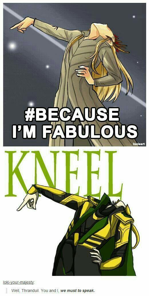 Memy z Avengers   ZAKOŃCZONE  
