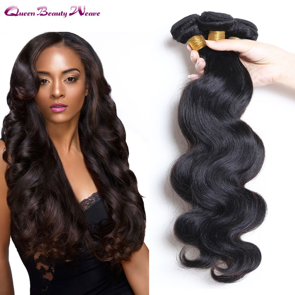Find More Hair Weaves Information About Malaysian Body Wave Human