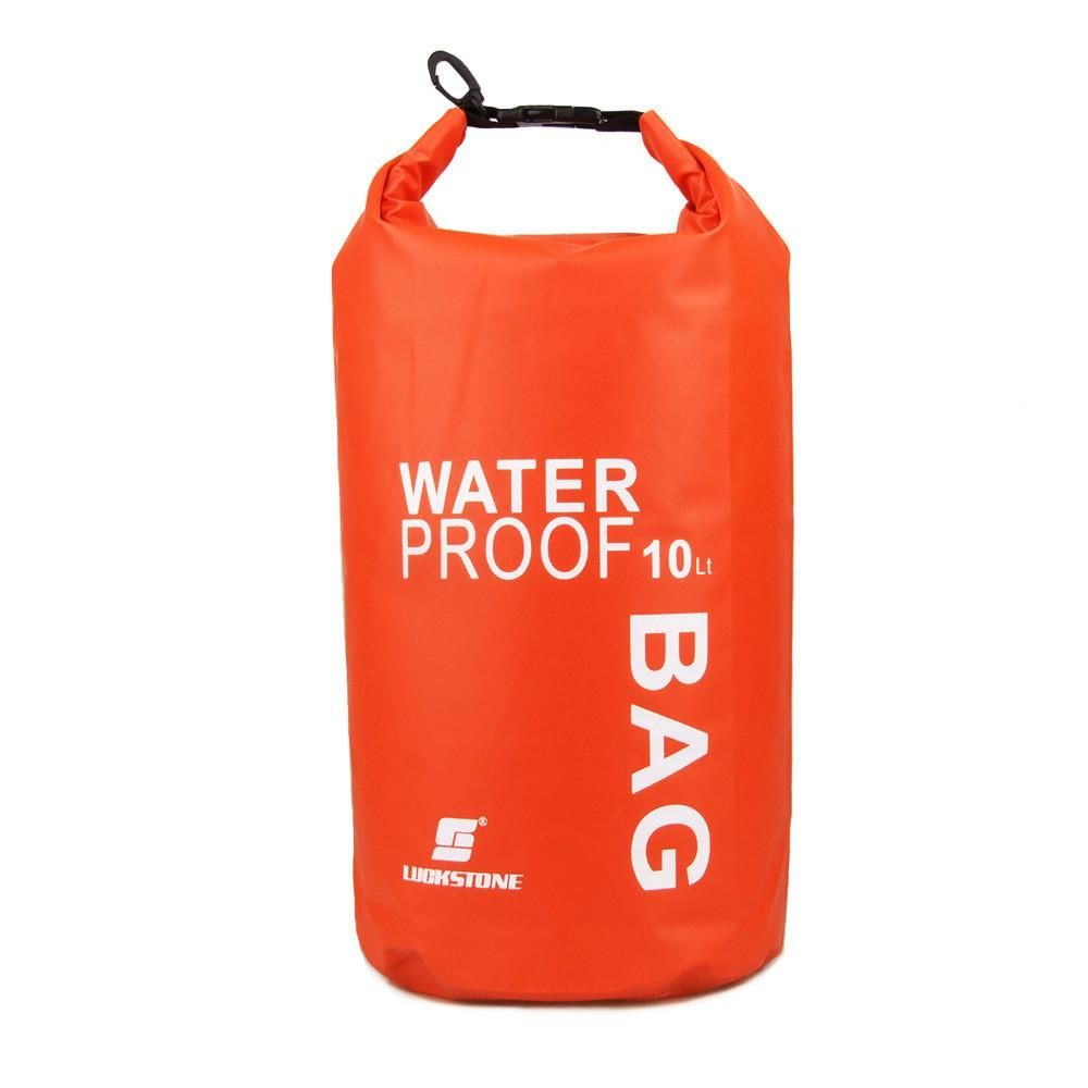 212e459e07c9 5L 10L 15LThe outdoor equipment is equipped with a waterproof bag with  multi-
