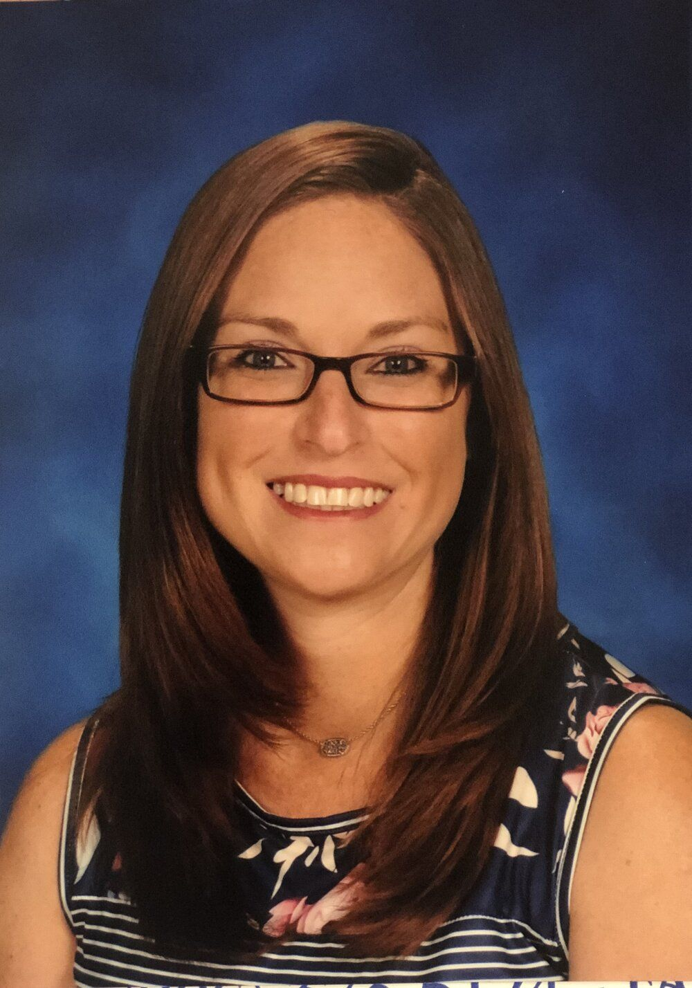 Terri Crossland in 2020 Coaching teachers, Star awards