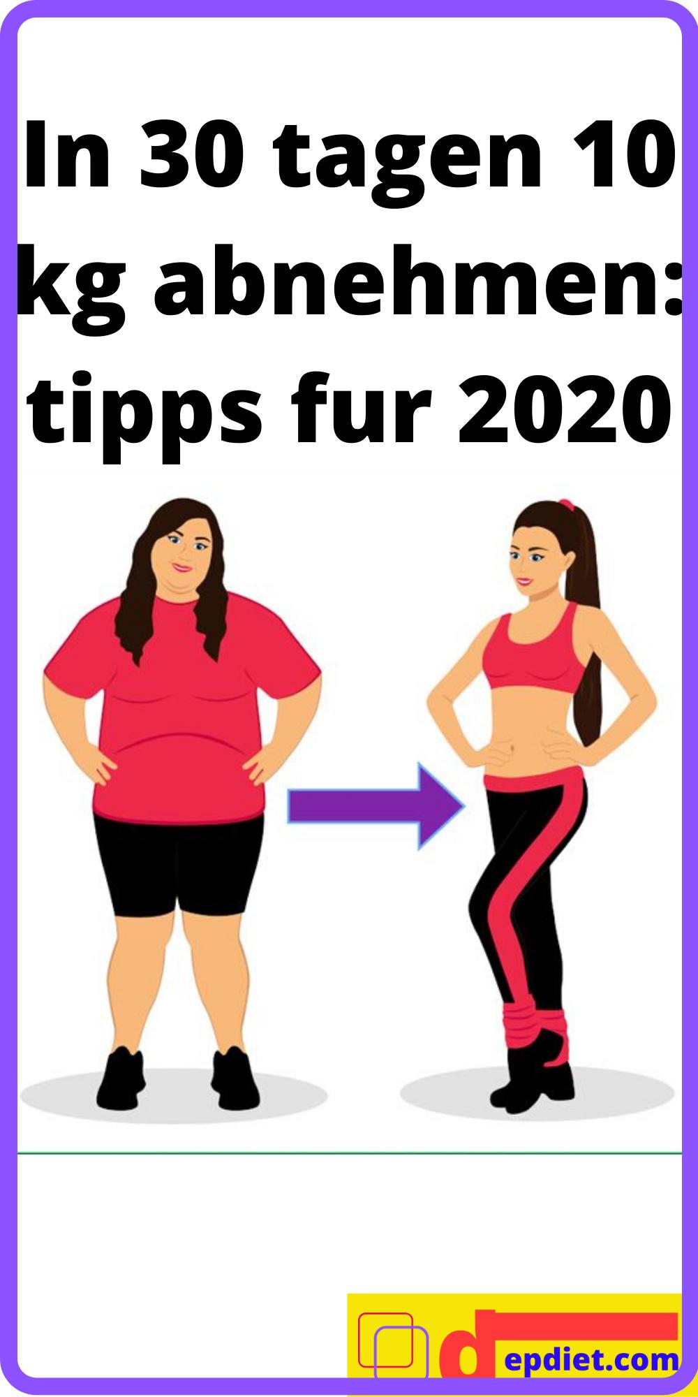 Paleo-Diät, um Gewicht zu verlieren
