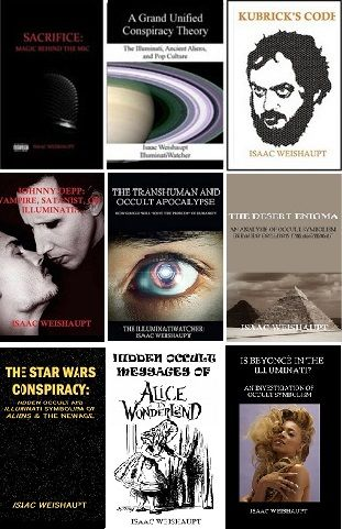Shop Now For Books On Conspiracy Theories In Pop Culture Http