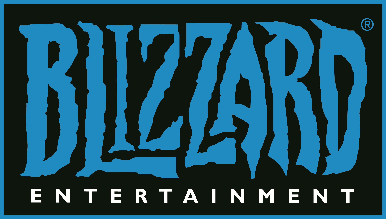 Blizzard Http Eu Blizzard Com Es Es Company Careers Directory Html Region Global Mundo Dos Games Abrir Metropolitano
