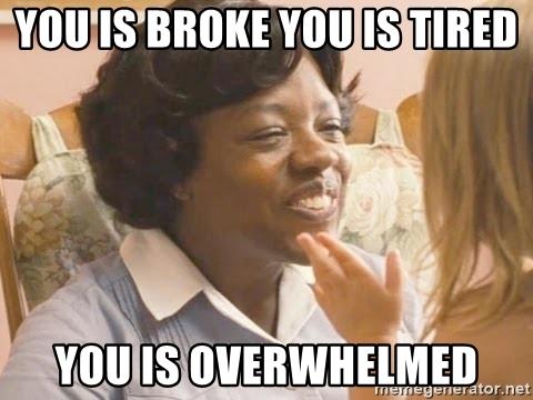 30 Very Funny Broke Memes That Ll Change The Way You Think Sayingimages Com Funny Jokes Bones Funny Memes