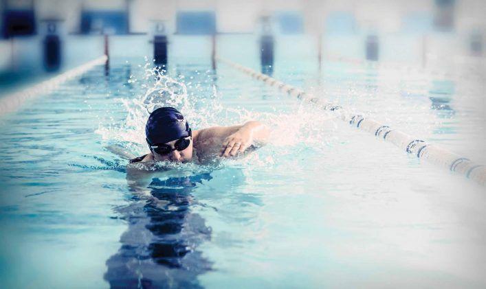 7 Awkward But Useful Swim Drills Swim Meet Swimming Workout Swimming Drills