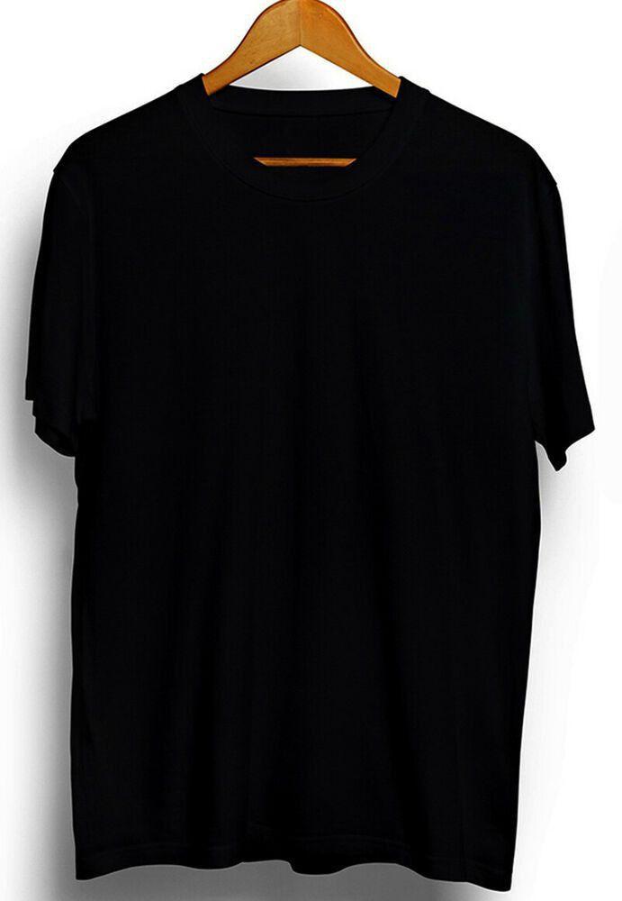 Pin Oleh Katheryn Oliver Di Mockup Kaos Sablon Baju Kaos Pakaian Pria