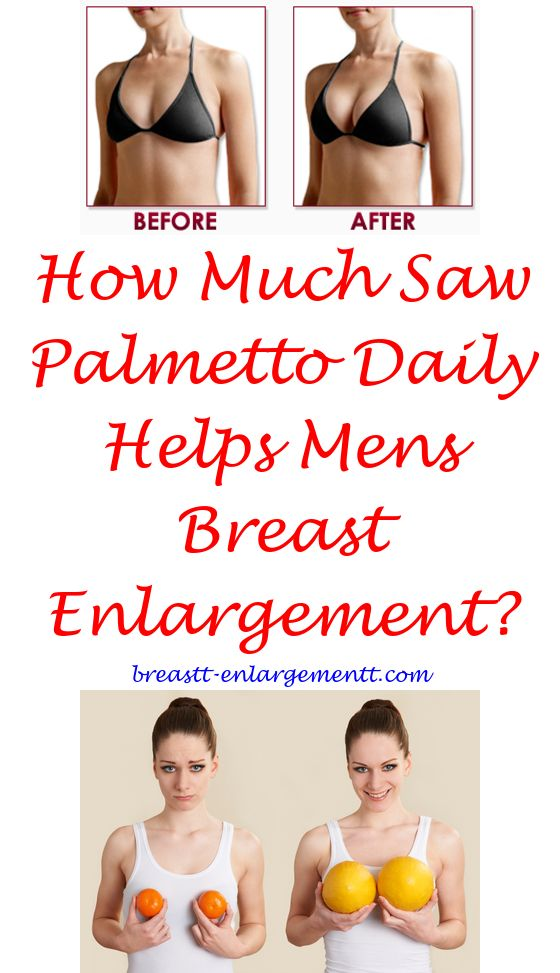 what hormone makes your breast sore