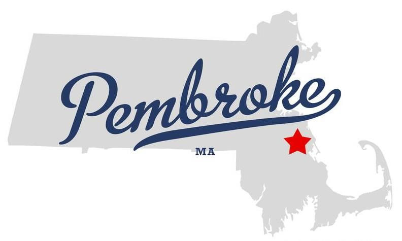 Pembroke Grand Opening October 14 15 Seasons Grand Opening