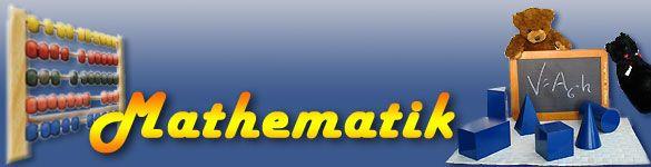 Mathe-Links