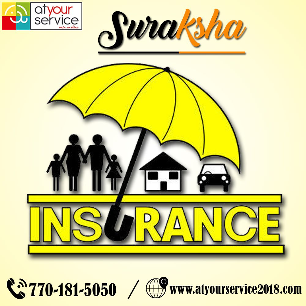 Birla Sun Life Insurance Is One Of The Leading Insurance Company