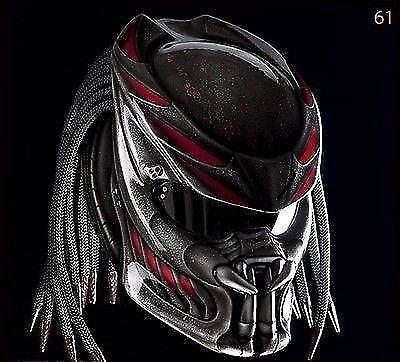 Pin by deddy on motorcycle helmets full face men