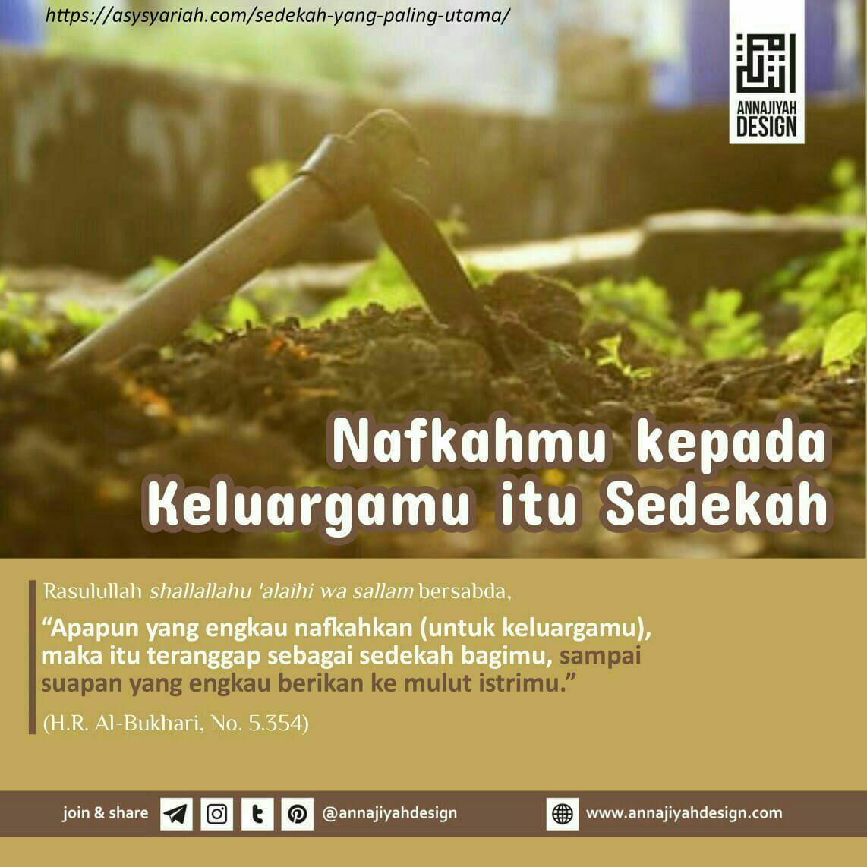 Pin oleh Seimma Nurul Prahikmahtin di Quran, Hadits