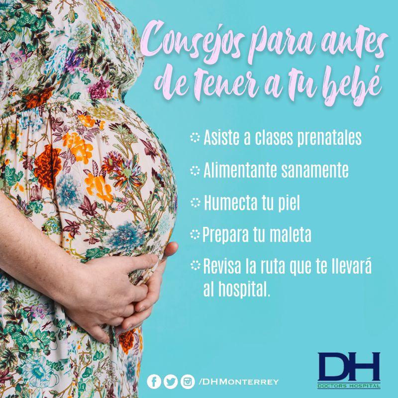 54 Ideas De Maternidad En 2021 Maternidad Hospital Embarazo Y Parto