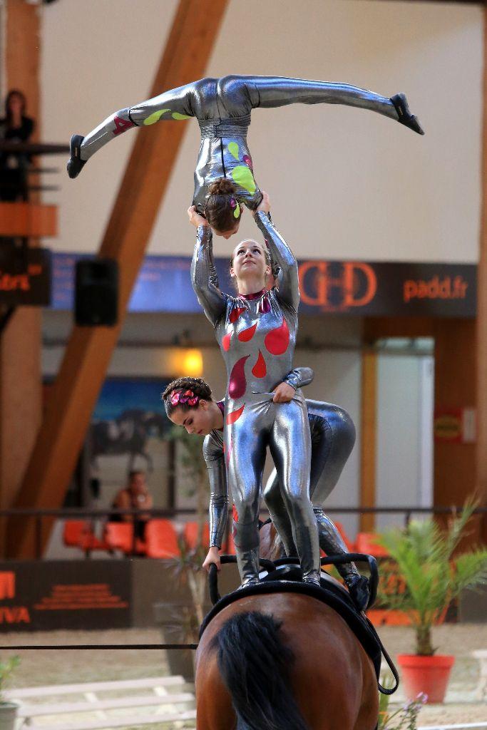 WM & EM Le Mans: Ein Rückblick in Bildern