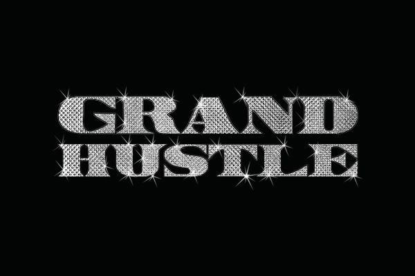 d9548__grand-hustle-nappyafro.jpg (600×400)