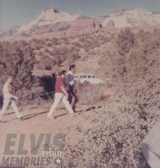 Stay Away, Joe 1967 | Elvis-Memories
