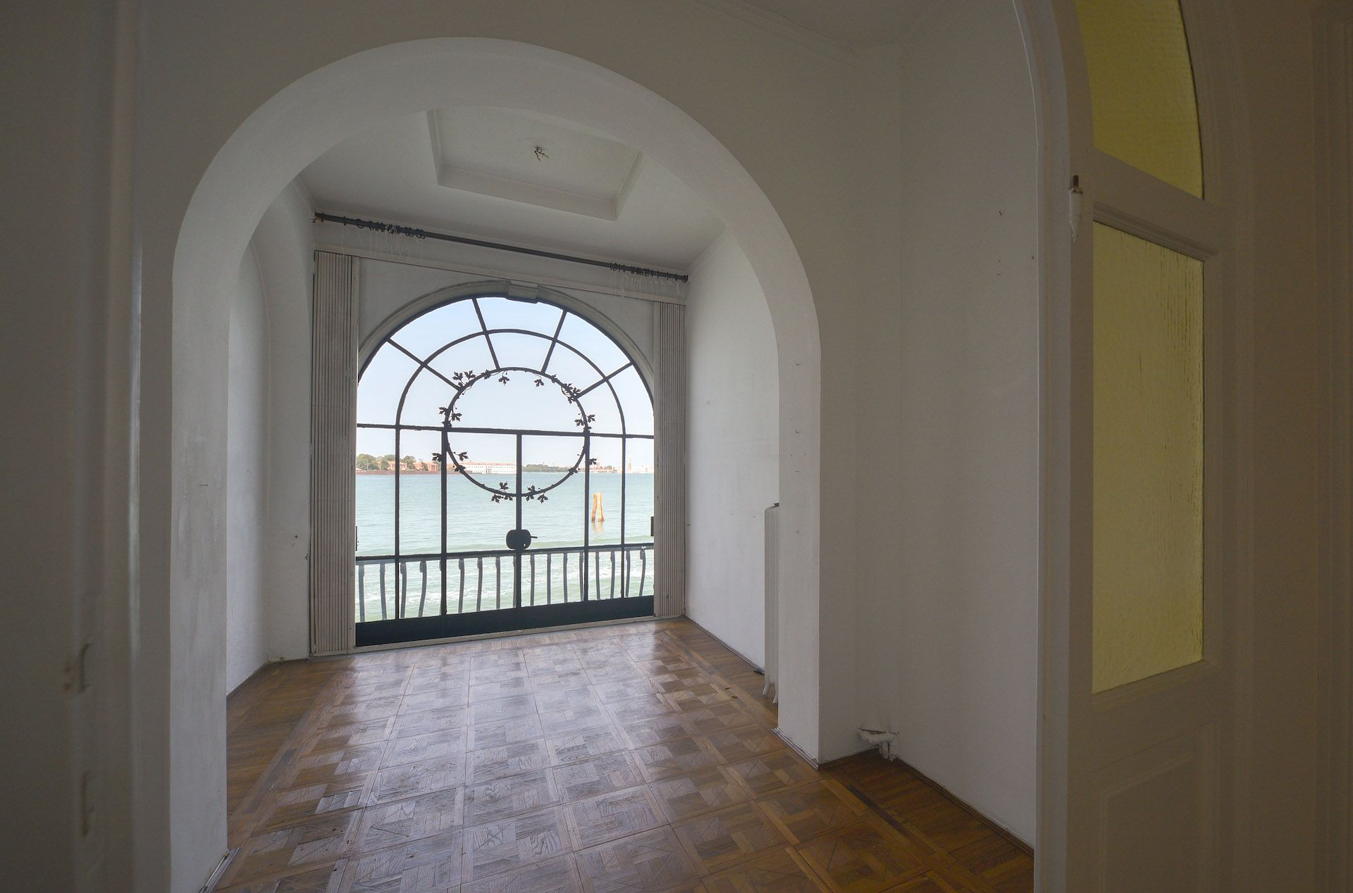 Property For Sale In Venice Italy