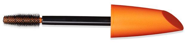 Best Waterproof Mascaras - Tested Top Waterproof Mascaras - Good Housekeeping