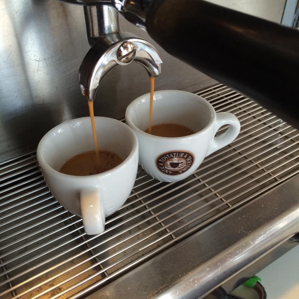 42 Best Espresso Cappuccino Caffe Latte Caffe Latte Macchiato Ideas Káva Latte Macchiato Kávové Recepty
