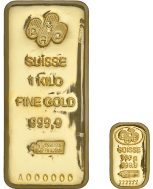 Buy Gold With Malaysia Bullion Trade Buy Gold And Silver Stuff To Buy Gold