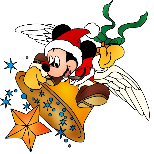 mickey mouse xmas clip art images click on image to enlarge then rh pinterest co uk disney merry christmas clipart disney christmas clip art border