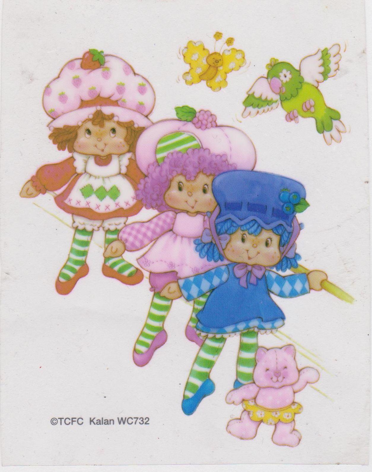 http://www.ebay.com/itm/13-Huckleberry-Pie-Rag-Doll-Strawberry ...