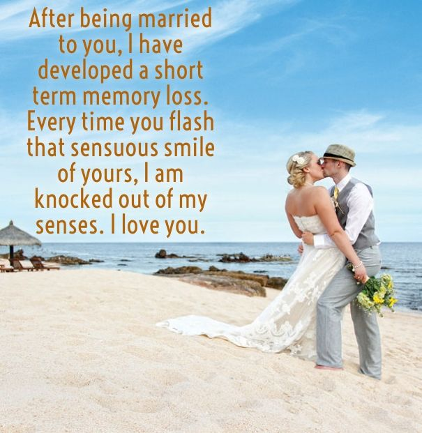 Cute Love Quotes For Her