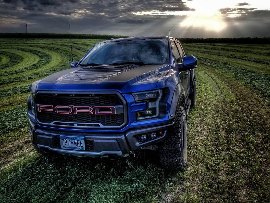 New Ford Trucks, Cars, Vans, SUVs for Sale Edinburg