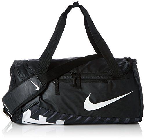 b26f3cd0e994 Black N White. Gym Bags. Mini Bag. Body Bag Duffel Genere