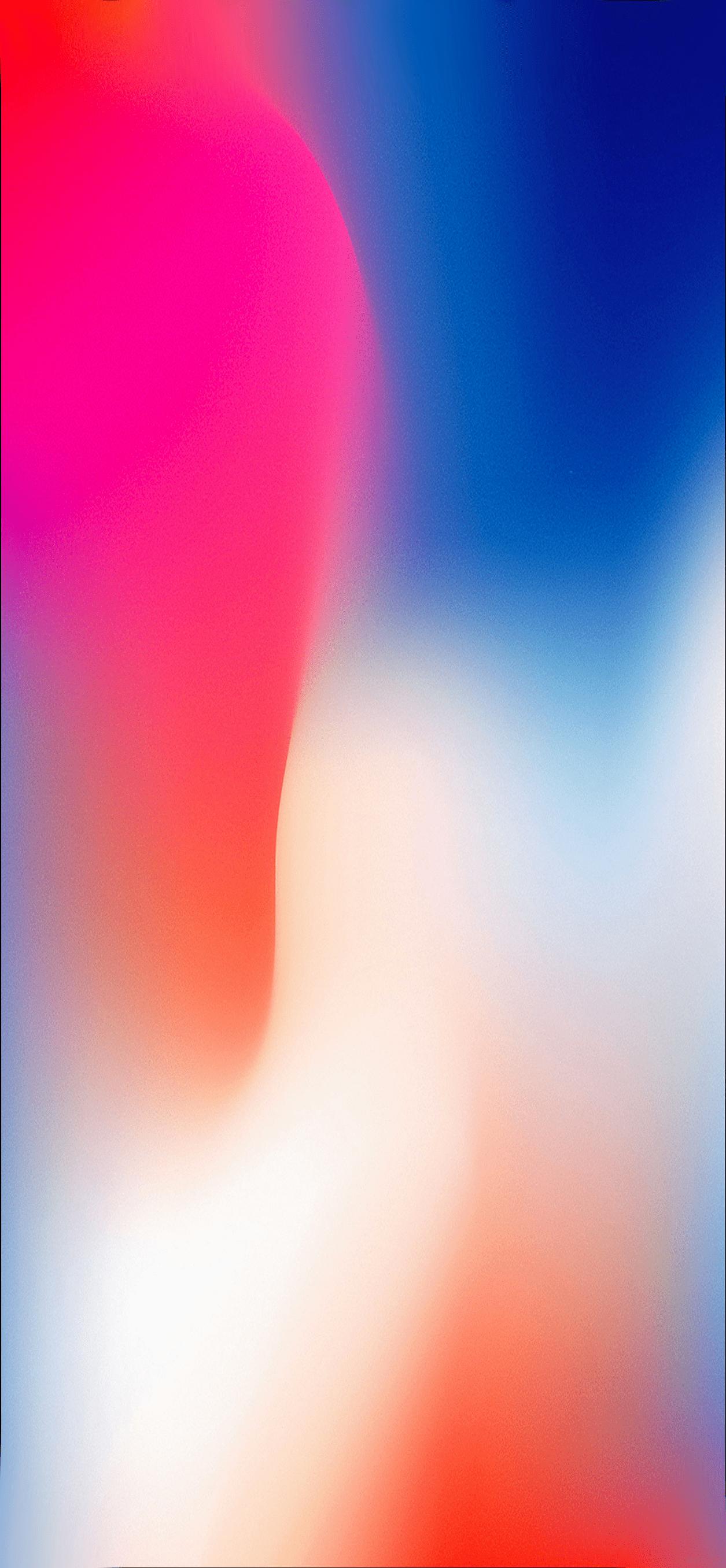 iPhone X Wallpapers Ios 11 wallpaper, 4k wallpaper